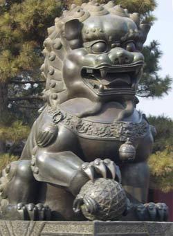 китайский гороскоп по годам 1982