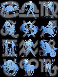 27 декабря гороскоп по дате рождения